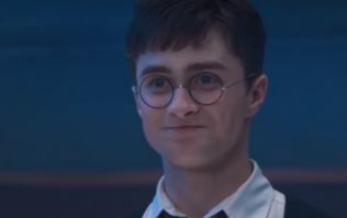The hardest Harry Potter quiz that you'll ever take (Part Two)