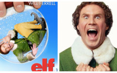 Son of a nutcracker! Elf will return to Irish cinemas this Christmas