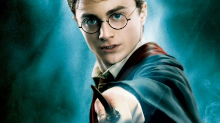 QUIZ: The hardest Harry Potter quiz you'll ever take (Part Three)