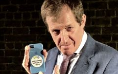 Alastair Campbell: Britain has been reduced to a global laughing stock thanks to Brexiteer attitude to the Irish border