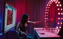 #TRAILERCHEST: New Netflix horror Cam goes full Black Mirror via Unfriended