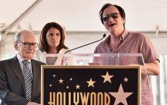 Ennio Morricone denies bashing Quentin Tarantino, says interview never happened