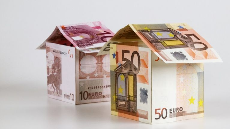 REVEALED: The most expensive and least expensive areas to rent in Ireland