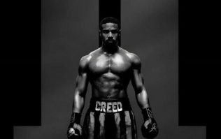The soundtrack for Creed II will give Black Panther a run for its money