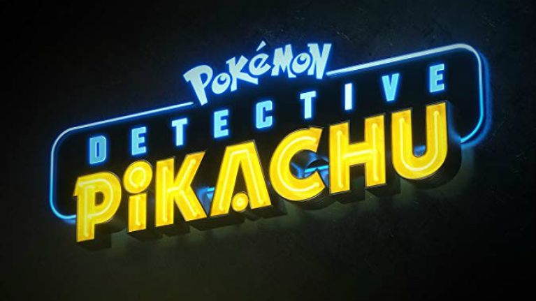 TRAILERCHEST: Ryan Reynolds is Pikachu and maybe they left