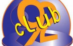 After 30 years in business, iconic Dublin nightclub Club 92 will be closing its doors