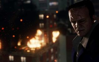 The latest addition to Spider-Man on the PS4 shows off a new villain
