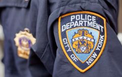 New York police officer fired five years after death of Eric Garner