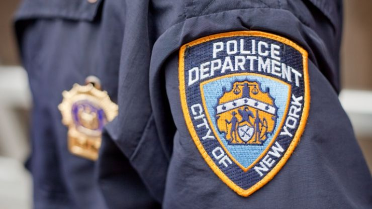 One dead and 11 more injured following shooting at park in New York