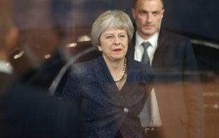 Three MPs have quit the Conservative Party to join The Independent Group