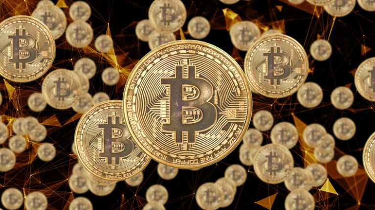 Bitcoin value continues to plummet