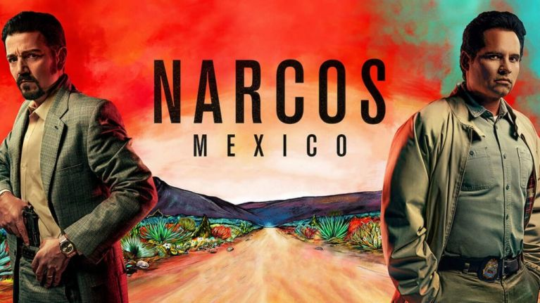 Narcos: Mexico producer would love to make another season and he has teased the plot