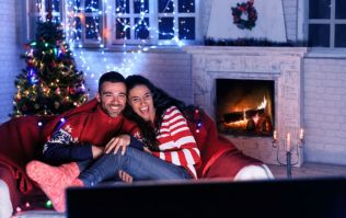 5 ways to help make the most of a cosy night in this Christmas