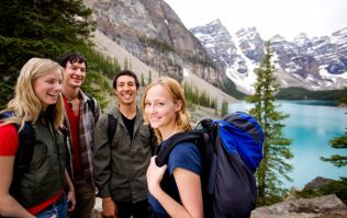 Here's why only spending one summer in Canada is a wasted opportunity
