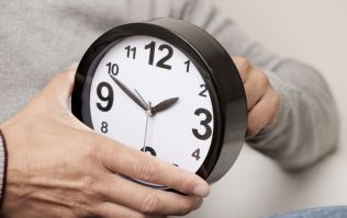 EU votes to end daylight savings in 2021