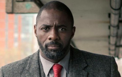 Luther creator offers big hint on the future of Alice and the potential film
