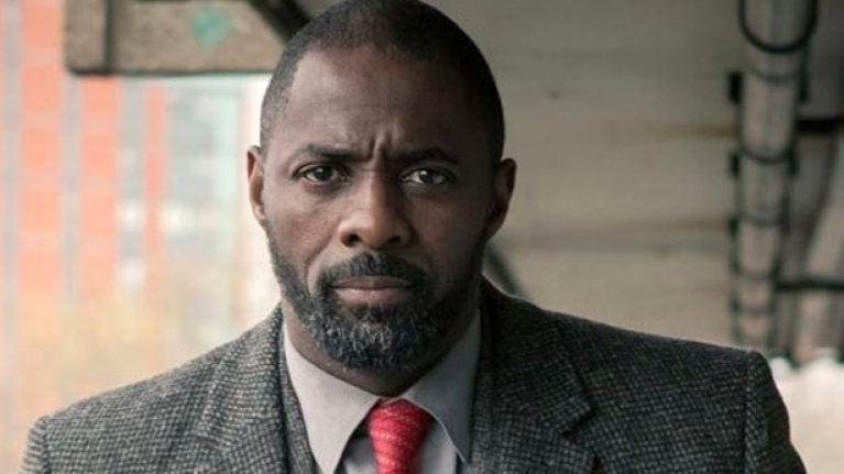 a new trailer for luther season five just dropped joe is the voice