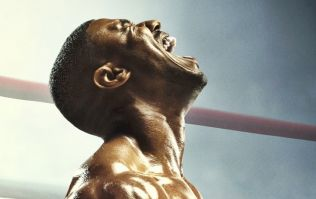 The Big Reviewski Film Club – WIN tickets to a special preview screening of Creed II