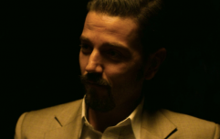 Narcos fans absolutely lost their minds thanks to the return of *that* character