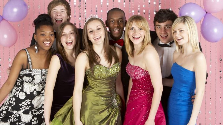 COMPETITION: Last chance to win €10,000 for your school's Debs