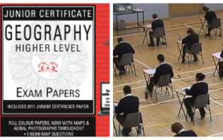 QUIZ: How well do you know your Junior Cert geography? (Part two)