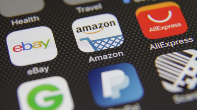 Amazon says customer information was exposed in data breach