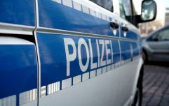 German teenager loses driving licence 49 minutes after passing test