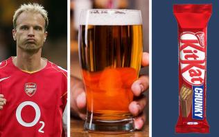 The JOE Friday Pub Quiz: Week 116