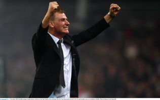 Multiple League of Ireland teams endorse Stephen Kenny for Ireland managerial job