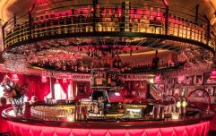 Lillie's Bordello, one of Dublin's most iconic nightclubs, is closing its doors for good