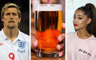 The JOE Friday Pub Quiz: Week 117