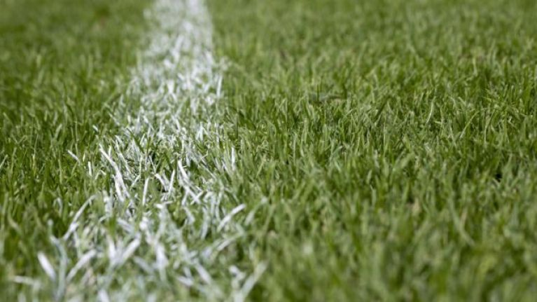 """Ballybrack FC officials admit to """"not grasping the full impact"""" of fake death scandal"""