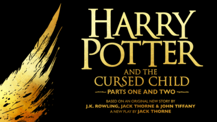 More tickets for Harry Potter and the Cursed Child have gone on sale