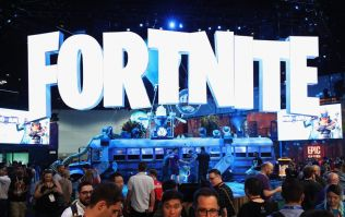 Fortnite are being sued by 2 Milly over use of 'Milly Rock' dance move