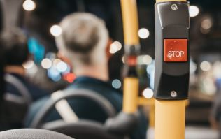 PERSONALITY TEST: What kind of bus-goer are you?