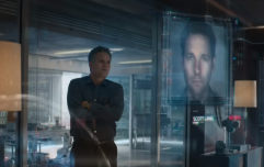 It looks like Avengers: Endgame is going to be over three hours long