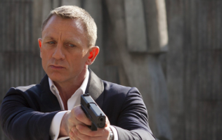 The next Bond film might see a familiar character returning