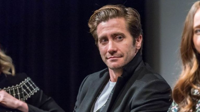 Peaky Blinders creator to make new film for Netflix with Jake Gyllenhaal