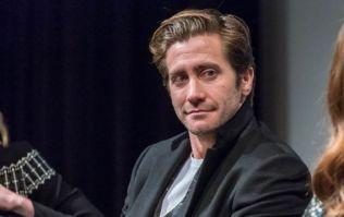 Peaky Blinders creator to make new film for Netflix with Jake Gyllenhaal