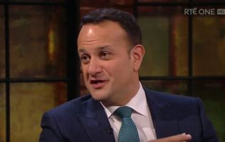 Leo Varadkar says that the HSE is unfit for purpose in current form
