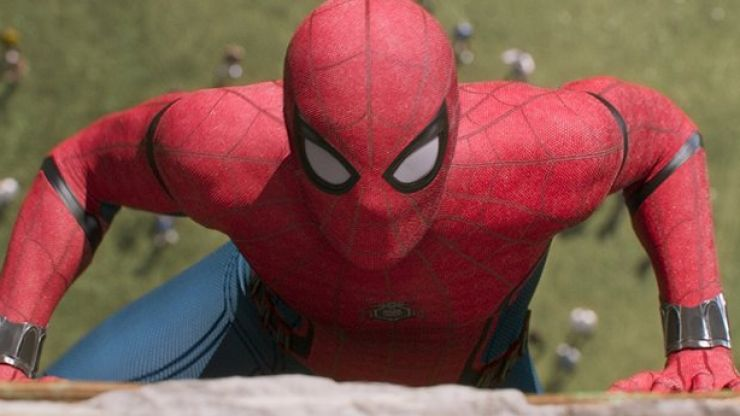 Spider-Man: Far From Home is going in a different direction to what fans think