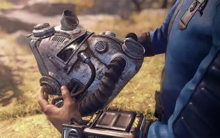 By trying to please everyone, Fallout 76 manages to please no-one