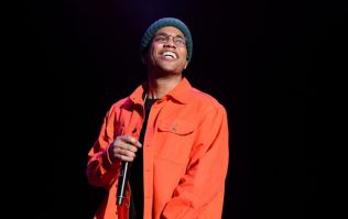 Anderson .Paak announces Dublin gig for early 2019