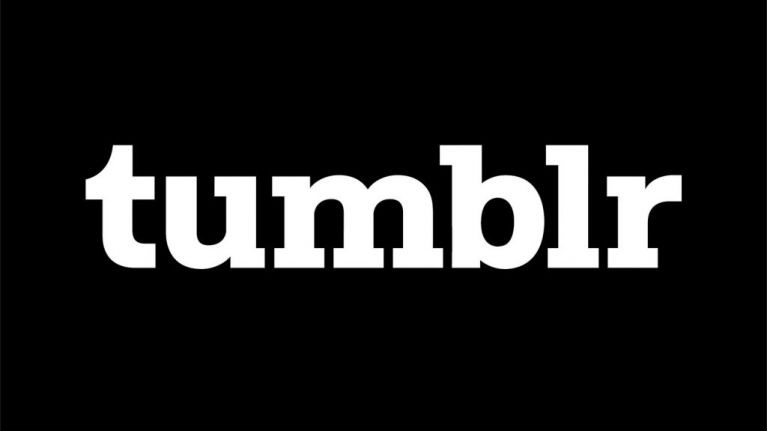 Tumblr will begin to ban and delete all adult content this month