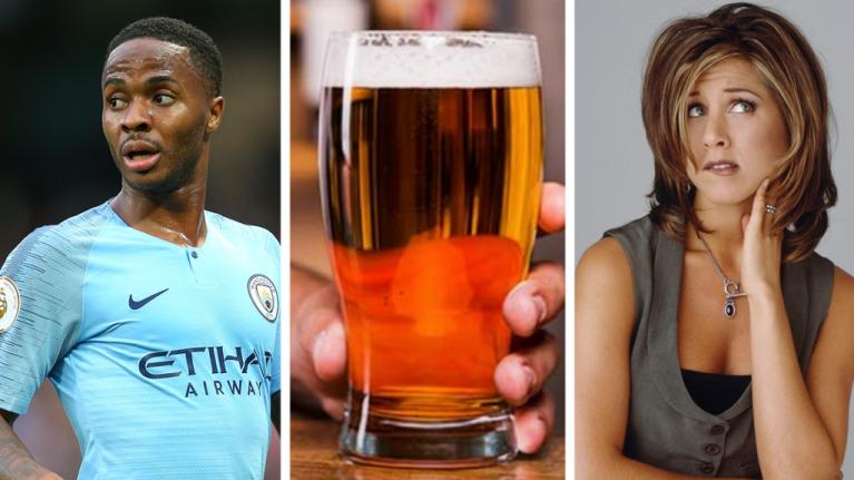 The JOE Friday Pub Quiz: Week 119