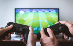 Ireland's favourite gaming console of all time has been revealed