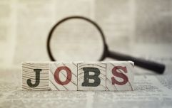 New Year, new job? Here are five industries you could check out
