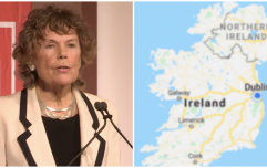 Labour MPs remarks about the IRA, Brexit, and a United Ireland face extremely strong criticism
