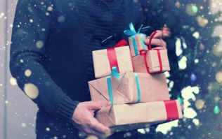 16 of the best places to spend your One4all gift cards