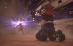 WATCH: The final trailer for Kingdom Hearts III proves the 14-year wait was worth it